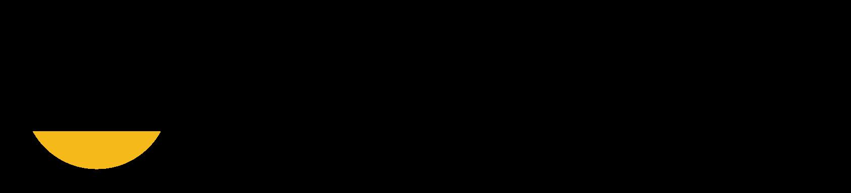 Logo LYC