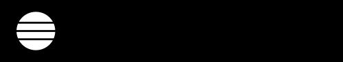 Filmový klub panská
