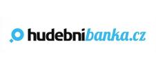 Hudební banka