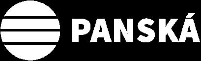 Panská