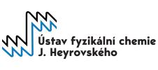 Ústav fyzikální chemie Jaroslava Heyrovského